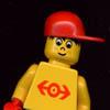 LEGO9V
