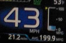 robsnyder20