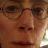 Judith L Woodall