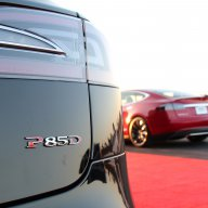 Consumer Reports' Highest-Rated Car-Ever