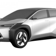 COVID-19 Prevented Toyota From Presenting Solid-State Battery Prototypes