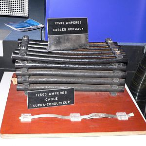 SuperconductingCERNcables