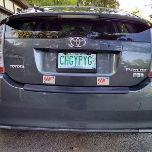 ChgPyg1