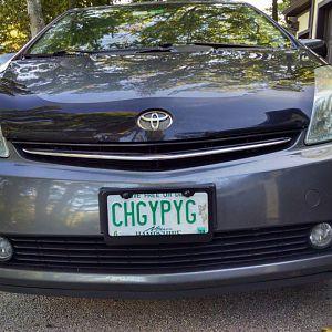 ChgPyg2
