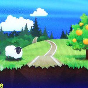 We-Like-Sheep-1