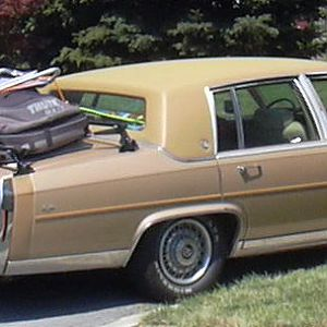 Caddy-Vacation2005