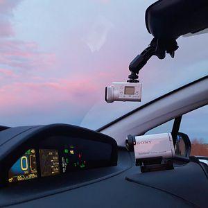Prius-Prime_Video-Capture_01