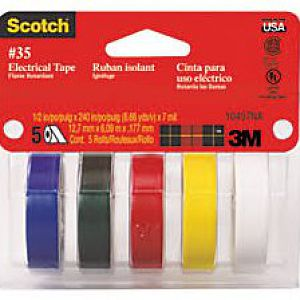 Color-Coding-Electrical-Tape