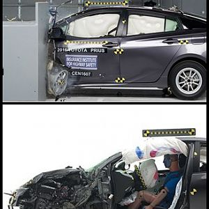 Prius-Prime-crash-test