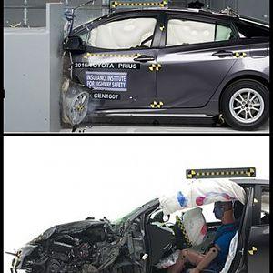 Prius-Prime-crash-test