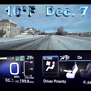 Prius-Prime_driver-priority