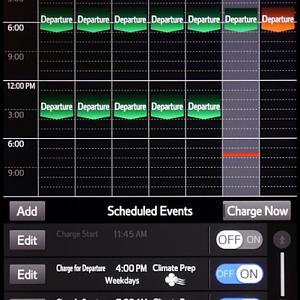 Prius-Prime_schedule