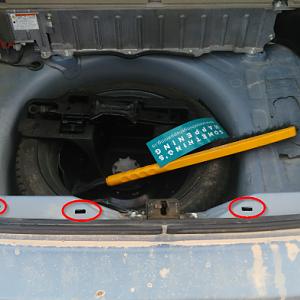 Prius-Leak66