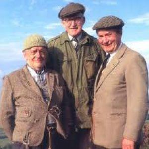 Yorkshiremen