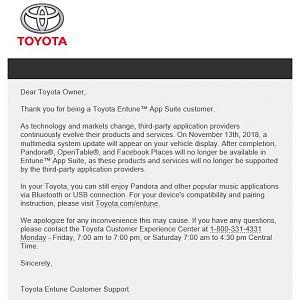 ToyotaGFY