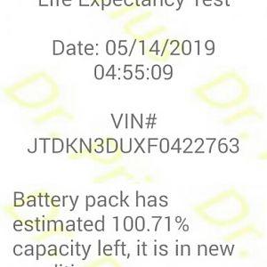 LifeTest_2019-05-14_04-55-36