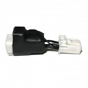 Dongar Technologies SimpleUSB 10-pin Type B.1