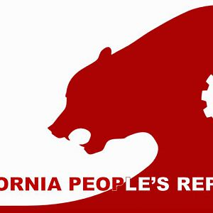 California-Peoples-Republic