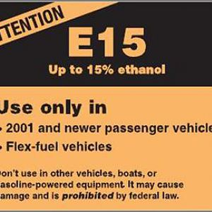 epa-e15-gasoline-pump-warning-label-for-ethanol-content_100354641_m