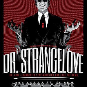 Dr-Strangelove-1964dvdplanetstorepk