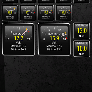 Screenshot_20200729-233648_Torque