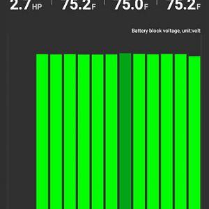 Screenshot_20200902-121930_Dr Prius