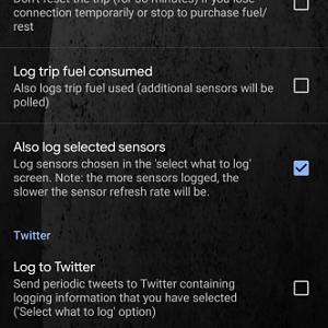 Screenshot_20201124-222111