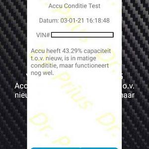 Screenshot_20210103-161854_Dr Prius