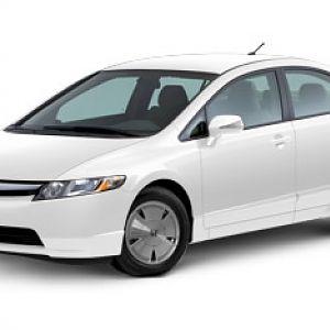 2006 Civic Hybrid (1)