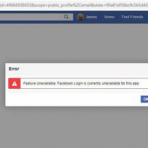 FB_login_failed