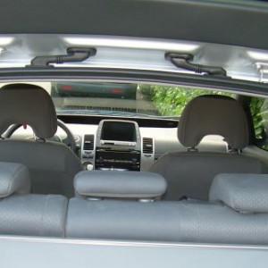 My Prius