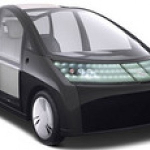 2005 Prius, plug-in wanta be
