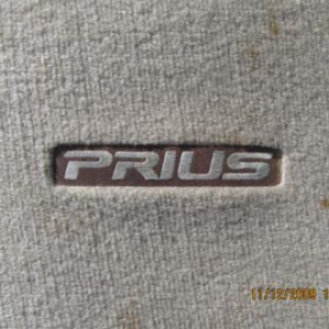 2006 Prius parts for sale