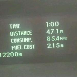 85.4 mpg 47 miles.jpg