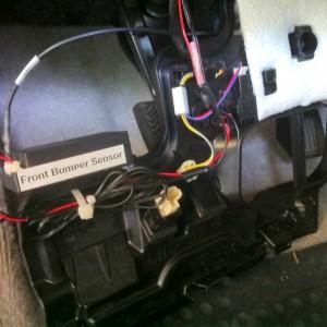 parking sensor install.jpg