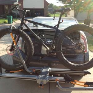 nv hitch jenson bike you would kuat everything usa rack need great has