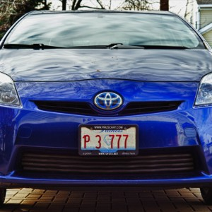 2010 Prius Model V with Lower Grill Blocked-0218-3_2Meg-2.jpg