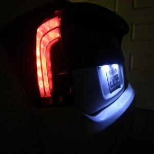 left night taillight.jpg