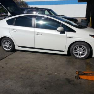 Prius w celica wheels.jpg
