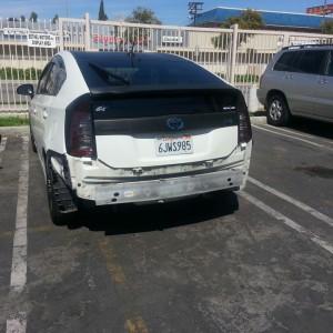 Rear bumper removed.jpg