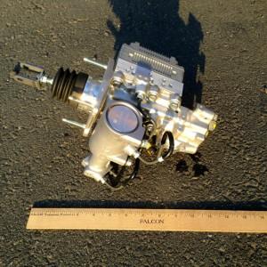 Prius master cylinder1.jpg