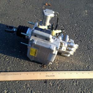Prius master cylinder2.jpg