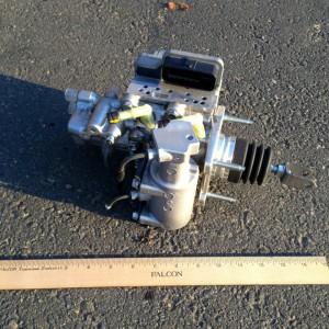 Prius master cylinder3.jpg