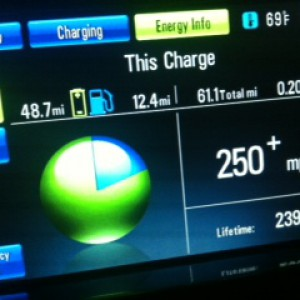 aiport-june-60mpg.JPG