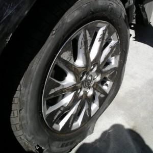 Prius Accident Damage 010.JPG