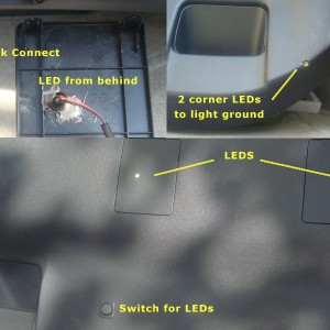 LED hatch.jpg