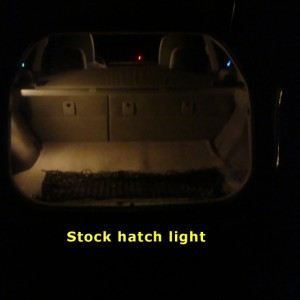 Hatch stock.jpg
