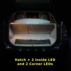 hatch4LED.jpg