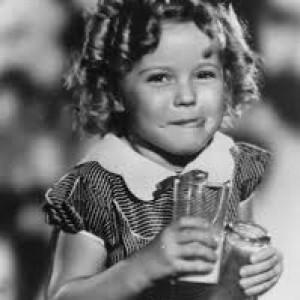 Shirley Temple.jpg