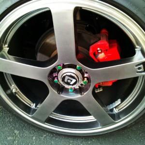 Mikes wheel.jpg